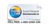 Thomascook International