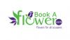 bookaflower.com