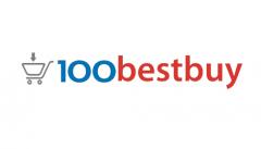 100bestbuy.com