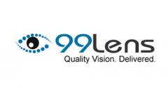99lens.com