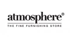 Atmospheredirect.com