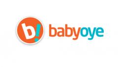 Babyoye.com