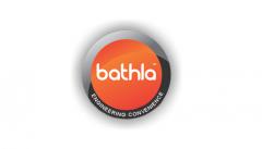 Bathladirect.com
