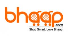 bhaap.com