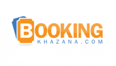 bookingkhazana.com