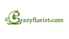 crazyflorist.com