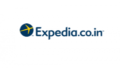expedia.co.in