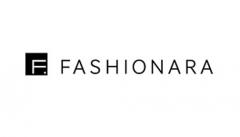 fashionara.com