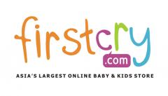 firstcry.com