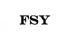 funsexyyou.com
