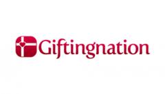 giftingnation.com