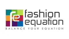 fashionequation.com