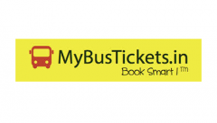 mybustickets.in