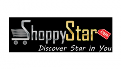 shoppystar.com