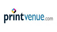 printvenue.com