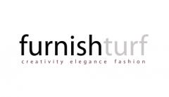 furnishturf.com