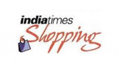shopping.indiatimes.com