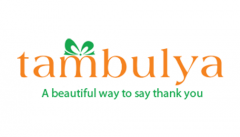 tambulya.com