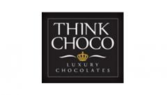 thinkchoco.com