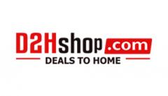 d2hshop.com
