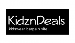 kidzndeals.com