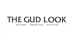 thegudlook.com
