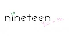 shopnineteen.com