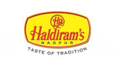 haldirams.com