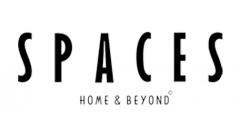 spaces-home.com