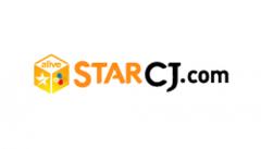 starcj.com