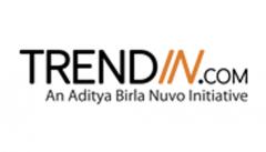 trendin.com