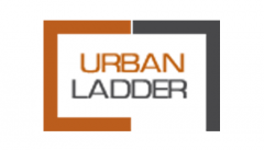 urbanladder.com