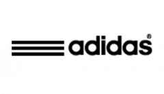 adidas.co.in