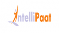 intellipaat.com