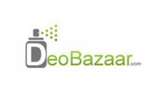 deobazaar.com