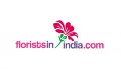 floristsinindia.com
