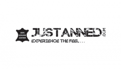 justanned.com