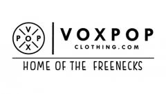 voxpopclothing.com