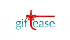 giftease.com