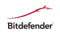 bitdefender.com