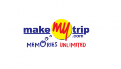 Makemytrip  bus