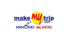 Makemytrip internation flights