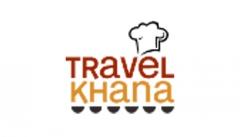 travelkhana.com