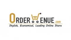 ordervenue.com