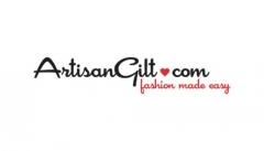 artisangilt.com