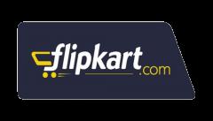 Flipkart.com