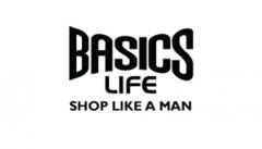 Basicslife.com