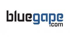 bluegape.com