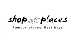 shopatplaces.com