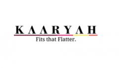 kaaryah.com